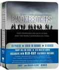 Band of Brothers (Tinbox) (Blu-ray), elokuva