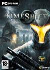 Timeshift, PC-peli