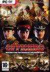 Officers - World War II , PC-peli