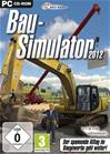 Construction Simulator 2012, PC-peli