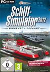 River Simulator 2012, PC-peli
