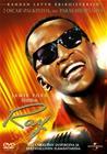 Ray, elokuva