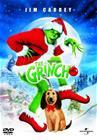 Grinch, elokuva