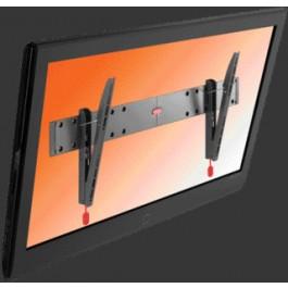 vogels Physix PHW200L Tilt, tv-seinäteline 32-50'', max 45 kg