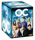 O.C. - Complete Series (25-disc), elokuva