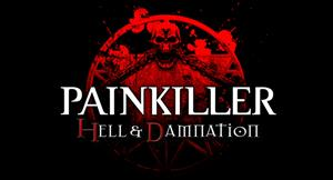 Painkiller: Hell & Damnation, PC-peli
