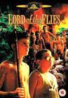 Kärpästen herra (Lord Of The Flies) (1990), elokuva