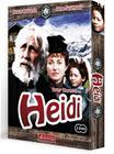 Heidi, elokuva