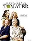 Paistetut vihreät tomaatit (Fried Green Tomatoes at Whistle Stop Café), elokuva