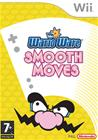 WarioWare: Smooth Moves, Nintendo Wii -peli