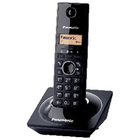 Panasonic KX-TG1711, puhelin