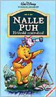 Nalle Puh ystävää etsimässä (Winnie The Pooh's Most Grand Adventure), TV-sarja