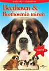 Beethoven 1 & 2, elokuva