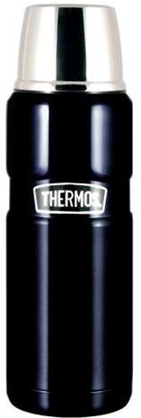 Thermos Stainless King, terästermos 1,2 l