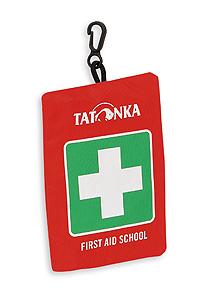 Tatonka First Aid School, ensiapupakkaus