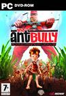 The Ant Bully, PC-peli