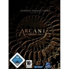 ArcaniA - A Gothic Tale, PC-peli
