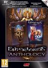 Etherlords Anthology, PC-peli