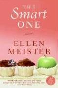 The Smart One (Ellen Meister), kirja