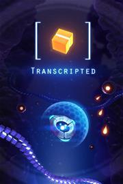 Transcripted, PC-peli