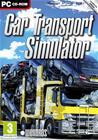 Car Transport Simulator, PC-peli