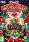 Circus World, PC-peli