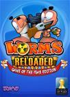 Worms Reloaded, PC-peli