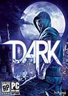 Dark, PC-peli