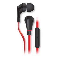 Noisehush NX80, kuulokkeet
