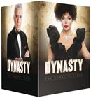 Dynastia (Dynasty): Koko sarja, TV-sarja