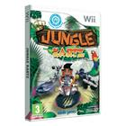 Jungle Kartz, Nintendo Wii -peli