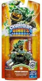 Skylanders Giants Prism Break, hahmo