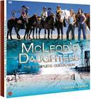 McLeodin tyttäret (McLeods daughters): The Complete Collection (kaudet 1-8), TV-sarja