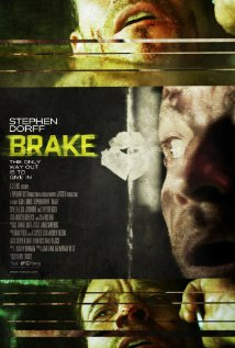 Brake, elokuva