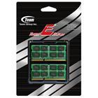 16 GB, 1600 MHz SO-DIMM DDR3 (2 x 8 GB kit), keskusmuisti