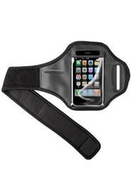 Apple iPhone 3/3G/4, käsivarsikotelo