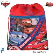 Disney Autot (Cars), jumppapussi