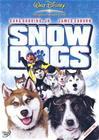 Lumihauvat (Snow Dogs), elokuva