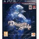 Demon's Souls, PS3-peli