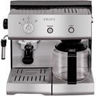 Krups XP224010, kahviautomaatti