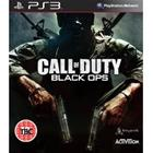 Call of Duty: Black Ops, PS3-peli
