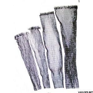 Dida Monofiili vaihtohavas syvyys 100cm