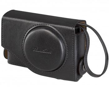 Canon DCC-1900, kamerakotelo