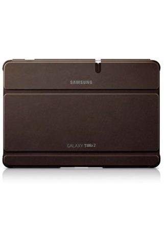 Samsung Galaxy Tab 2 10.1, suojakotelo/suojus