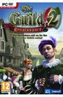 The Guild 2: Renaissance, PC-peli