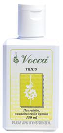 Vocca Trico kynsisieneen 150 ml.