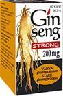 Ginseng Strong 200 mg 60 tabl.