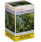 Ginkgomax ginkgo biloba-uutekapseli 120 kaps.