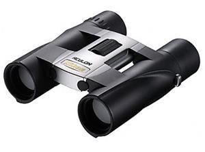 Nikon Aculon A30 8 x 25, kiikari