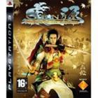 Genji: Days of the Blade, PS3-peli